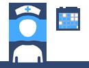Kontakt Klinikken